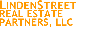 LINDENSTREET REAL ESTATE PARTNERS, LLC