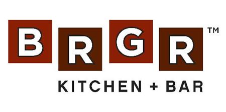 B R G R