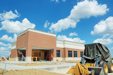 stock-photo-4147299-commercial-real-estate-construction