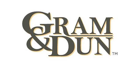 Gram & Dunn